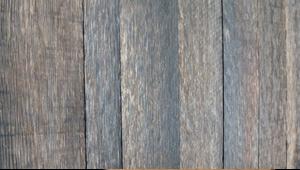 Peindre lambris mdf revetu charleville mezieres estimation cout travaux le lambris est il un - Lambris mdf a peindre ...